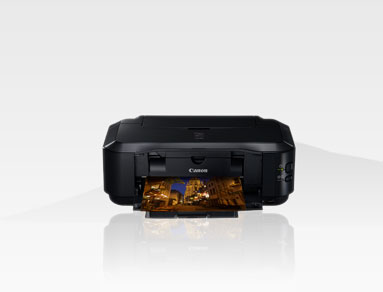 Canon Pixma iP4760 Printer